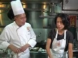 Snake Soup: Hong Kong' S Slithery Cuisine