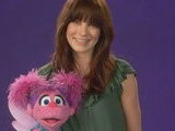Sesame Street Michelle Monaghan: Fascinating