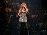 SoundMojo The Life And Career Of Celine Dion