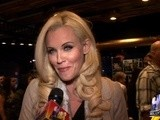 Single Jenny McCarthy On Being Single And Her Type Of Guy