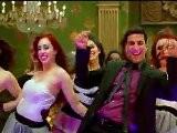 Subha Hone Na De- Desi Boyz- Feat. Akshay Kumar, John Abraham