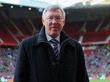 Sir Alex Ferguson On How He Will Deal With Messi