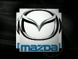 Fremont Mazda Near San Jose And The 2012 Mazda5
