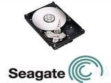 Seagate Update Guidance On Thai Flooding Impact