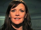 Sanctuary Amanda Tapping Answers Facebook Questions
