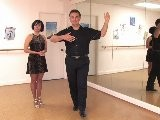 Steps & Instructions For Ballroom Dancing