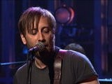 Saturday Night Live The Black Keys: Lonely Boy