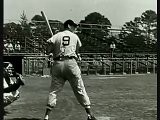 Swing Mechanics 3 - Ted Williams