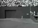 Swing Mechanics 1 - Ted Williams