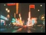 Sade -The Safest Place- Remix Video