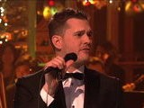 Saturday Night Live Michael Buble: Holly Jolly Christmas