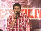 Solo Movie Success Meet