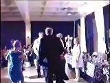 Salinas DJ - Music Express - 831.480.0124 - Call Today! - Salinas Wedding DJ