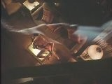 Sexy-Shannen Doherty-Blindfold-1-Table Scene