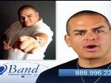 Stomach Weight Surgery In Anaheim Ca