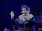Soul Singer Aretha Franklin Is Engaged