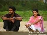 Second Show Malayalam Movie Song - Ee Ramayana Koottil - Dulquar Salman Gouthami Nair