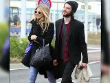 Sienna Miller Expecting First Child