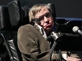 Stephen Hawking: I Don&#039 T Understand Women