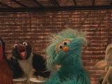 Sesame Street Song: Musica