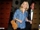 Sienna Miller Is Pregnant With First Child
