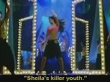 Sheila Ki Jawani