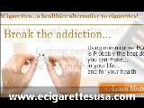 Stop Smoking With The Help Of Electronic Cigarettes