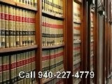 Sexual Assault Attorney Denton Call 940-227-4779 For