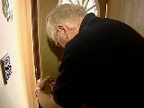 Seniors Living In A Winnipeg Apartment Building Worry About Their Safety After An 88-year-old Woman Was Attacked And Robbed Over The