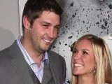 SNTV - Kristin Cavallari And Jay Cutler Are Expecting