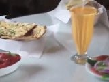 SOUTHERN SPICE Video - Tempe, AZ - Food