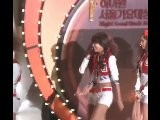 SooNa #75 -SMA Moment #2 Seoul Music Award 2010