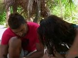 Survivor India : Jee Paaoge? - 29th January 2012 Part 2