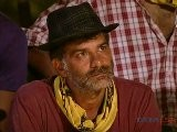 Survivor India : Jee Paaoge? - 29th January 2012 Part 3