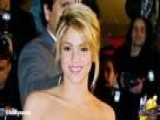 Shakira And Britney Spears To Duet Together