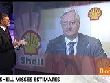 Shell&#039 S U.S. Focus Shifts To Oil Shale From Nat Gas