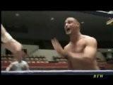 Shane Kody Aaron Solo Vs Jason Styles Ryan Von Kool 10 22 11