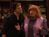 Saturday Night Live Tom Brady & Janet