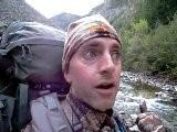 Solo Elk Hunt 2009 054