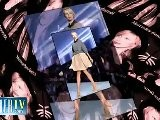 Supermodel Karolina Kurkova Talks Premature Menopause