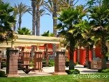 Serenade At Riverpark Apartments In Oxnard, CA - ForRent.com