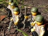 Some Of The Best Lego Ww2 Stuff Ever