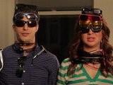 Saturday Night Live SNL Promo: Maya Rudolph