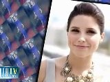 Sophia Bush & Boyfriend Split
