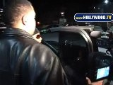 Stevie Wonder Hasn&#039 T Heard The New Michael Jackson Song