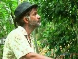 Survivor India - 18th February 2012 Part 1