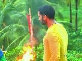 Survivor India - 18th February 2012 Part 2