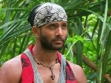 Survivor India - 18th February 2012 Part 3