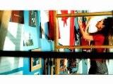 Shania Twain Video Up!