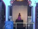 Sri Raja Rajeswari Rama Lingeswara Temple Machilipatnam Part2